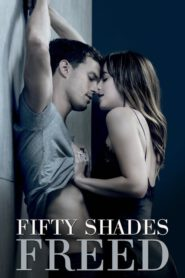 Fifty Shades Freed (2018) : ฟิฟตี้เชดส์ฟรีด (Unrated)c