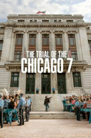 The Trial of the Chicago 7 (2020) : ชิคาโก 7