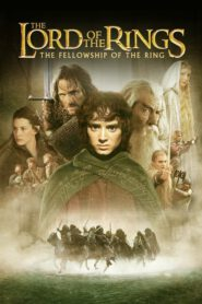 The Lord of the Rings: The Fellowship of the Ring (2001) อภินิหารแหวนครองพิภพ