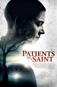 Patients of a Saint (2020)