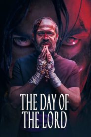 The Day of the Lord (2020) : วันปราบผี